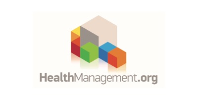 Logo HealthManagement.org