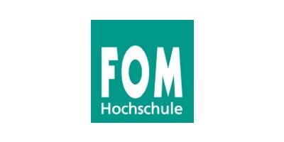 Logo FOM