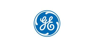Logo GE Healthare