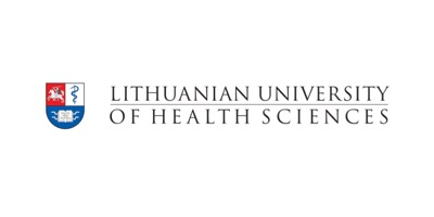 The Lithuanian University of Health Sciences