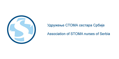 Association Stoma Nurses of Serbia