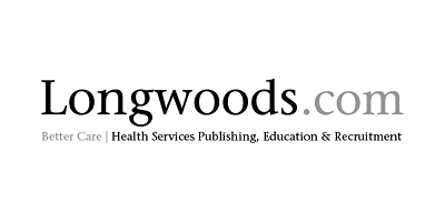 Longwoods™ Publishing