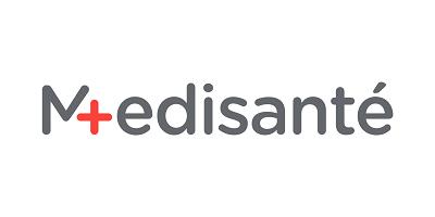 Medisante