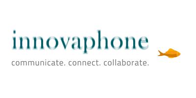 innovaphone AG