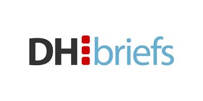 DHbriefs