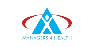 Managers 4 Health