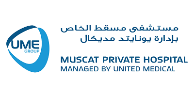 Muscat Private Hospital