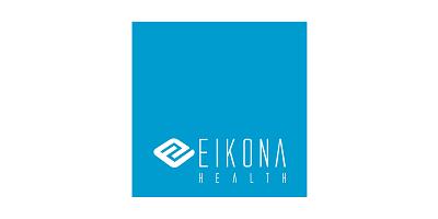 EIKONA HEALTH